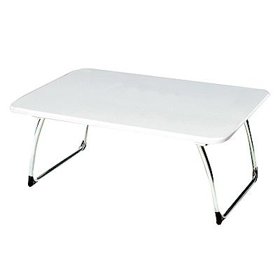 品家居 妮克絲3尺和室桌(二色可選)-90x37x60cm免組