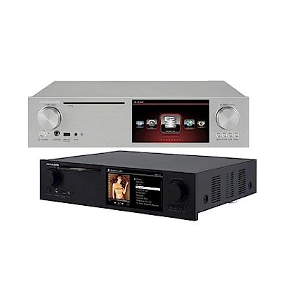 Cocktail Audio X35 系列 串流擴大機(加贈優質線材)