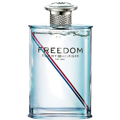 Tommy-Freedom-For-Him-遨遊男