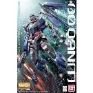 【BANDAI】鋼彈00/MG 1/100 GNT-0000/量子型 00鋼彈