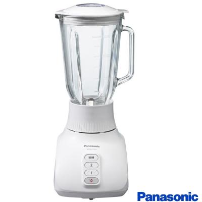 Panasonic 國際牌 1.5公升多機能果汁機 MX-GX1551