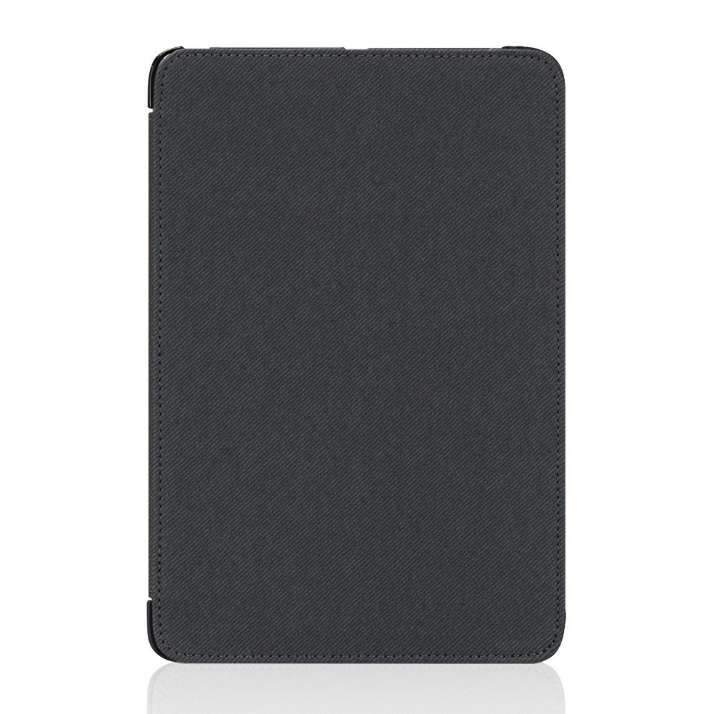 TUNEWEAR TUNEFOLIO Note for iPad  mini 2 布質皮套