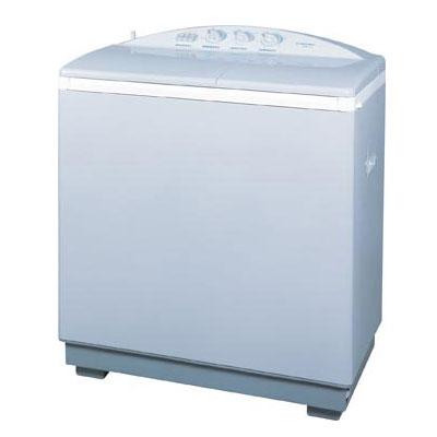 TATUNG大同9kg雙槽洗衣機TAW-91L
