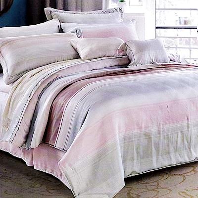 Lily Royal 天絲加大三件式床包組 郎庭