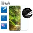 D&A 三星 Galaxy Note 8 (6.3吋)日本原膜HC螢幕保貼(鏡面抗刮)