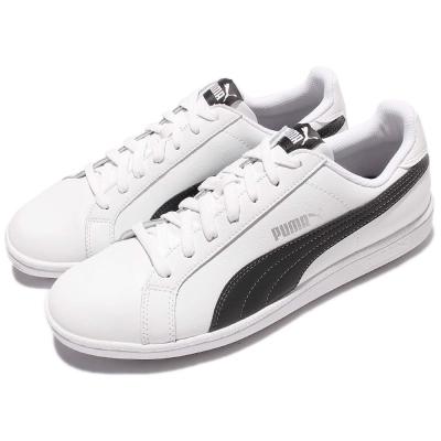 Puma Smash L復古男鞋女鞋