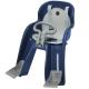 GH-516 自行車前置型兒童安全座椅 (藍) product thumbnail 1