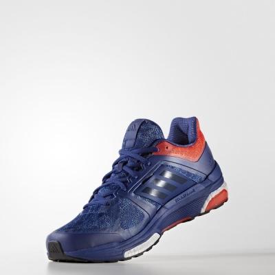 adidas-SEQUENCE-BOOST-男-慢跑鞋-AQ3535