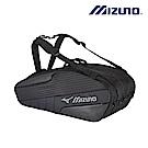 Mizuno 美津濃 6支裝羽球拍袋 73DD700001
