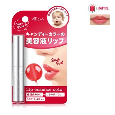 艾杜紗 棒棒糖護唇精華RD 2.2g