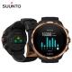 SUUNTO SpartanSportWristHR彩色觸控腕式心率GPS腕錶-復