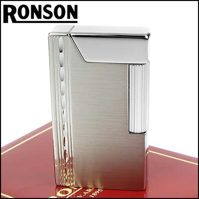 【RONSON】Work 26系列-煤油打火機