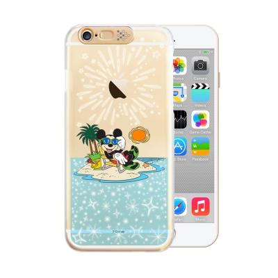 Tiziani-iPhone-6-6S-4-7-可