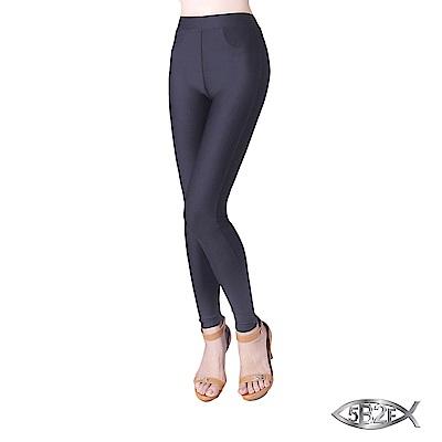 5B2F-五餅二魚-雙層吸濕排汗褲