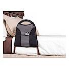 (樂齡網)Stander攜帶式床用扶手