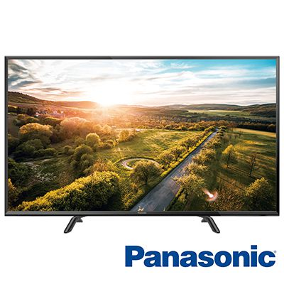 Panasonic國際牌 32吋 FHD液晶顯示器+視訊盒 TH-32F410W