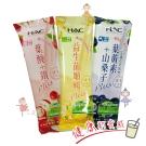 HAC 綜合高纖奶昔15公克x3包超值組