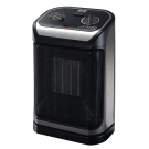 嘉儀PTC陶瓷式電暖器KEP315