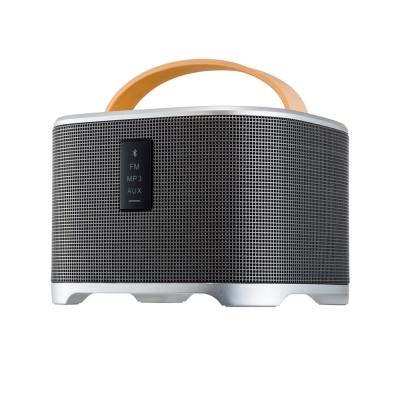 快譯通Abee BT-3100 可攜式立體聲美音藍牙音響