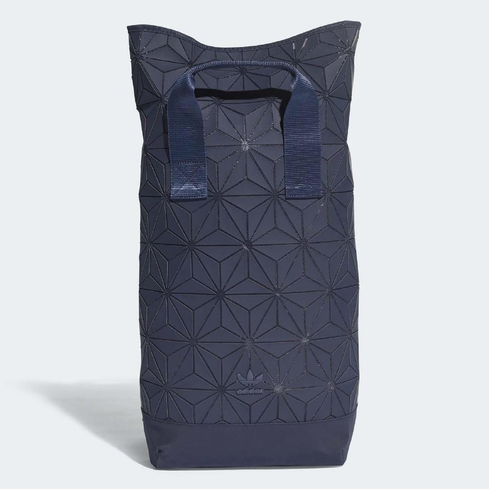 adidas 3D Roll Top後背包