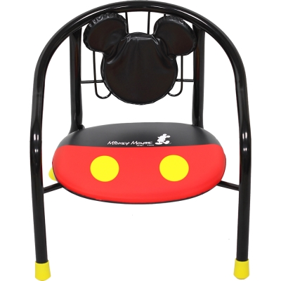 Disney 迪士尼 兒童嗶嗶椅(共2款)