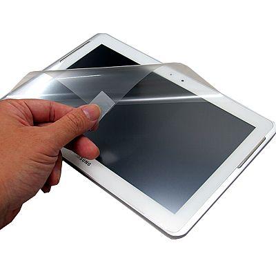 EZstick Samsung Galaxy Tab2 P5100/P5110 ...