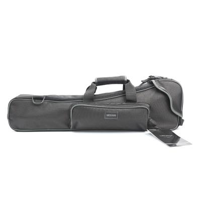 HAKUBA-LUFTDEISGN-CaseHTC-600腳架袋