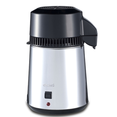 didimi滴滴美蒸餾水機-『電壓220V』專用