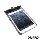 Dripro iPad mini 手機/平板防水袋子(贈送防水耳機,吊繩)