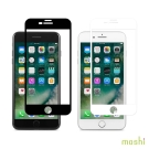 Moshi IonGlass for iPhone 7 Plus/8 Plus強化玻璃螢幕保護貼