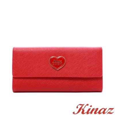 KINAZ-Best-Love最愛巴黎系列-愛情絮