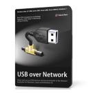 USB over Network (遠端連接USB設備)單機授權(2USB device)