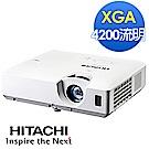 HITACHI CP-X4042WN XGA投影機 (4200流明)