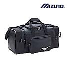 Mizuno 美津濃 大型遠征袋 1FTD760109