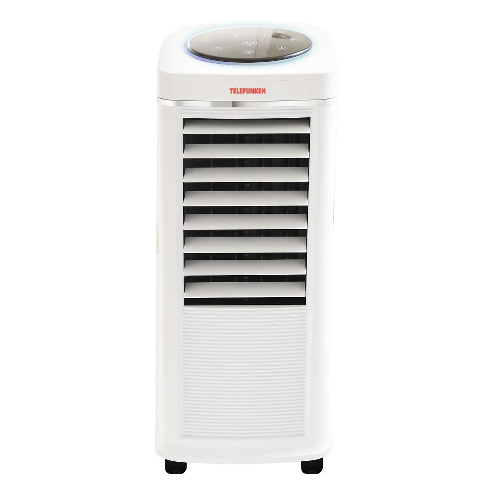 TELEFUNKEN 德律風根8L 8速智慧型冰冷扇 LT-8AC1746