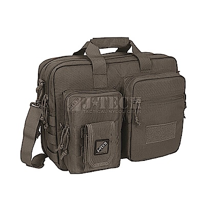 J-TECH 暮光筆記型電腦攜行袋-M號B款