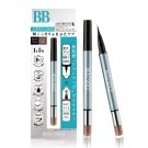 BEAU VOCE 5效合1極細眼線液筆&美容液眼影棒