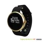 i-gotU Q-Watch 藍牙心率智慧健身手錶 - Q-77HR