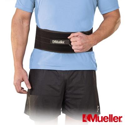 MUELLER慕樂 可調式腰薦護具(MUA68147)