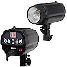 FotoOne 玩家創業級閃燈雙燈(PF300A)