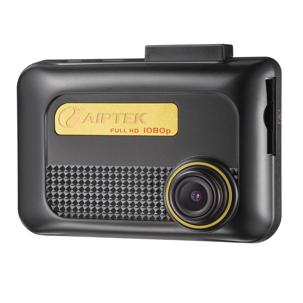 天瀚 AIPTEK X3 1080P高畫質重力感應行車記錄器-福利品