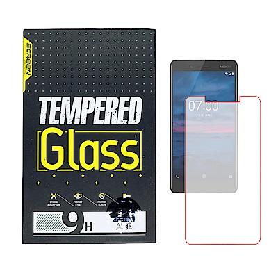 黑狼 OPPO R15Pro 玻璃保護貼2入組