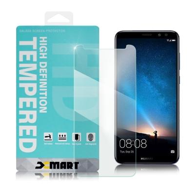 XM 華為 nova 2i/Mate 10 Pro 共用 薄型 9H 玻璃保護貼...