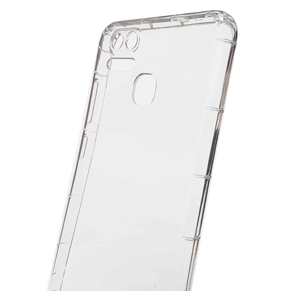 Yourvision LG G6 5.7吋全包覆空壓殼