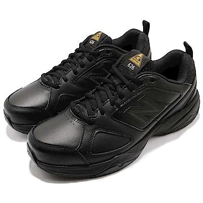New Balance 626K2 4E Extra 男鞋