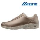 Mizuno LD-EX02 女健走鞋 B1GD172257