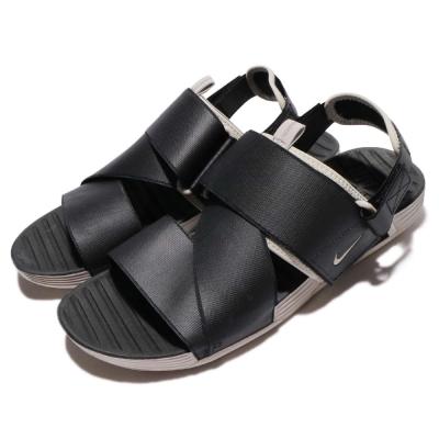 Nike Solarsoft Zigzag男鞋女鞋