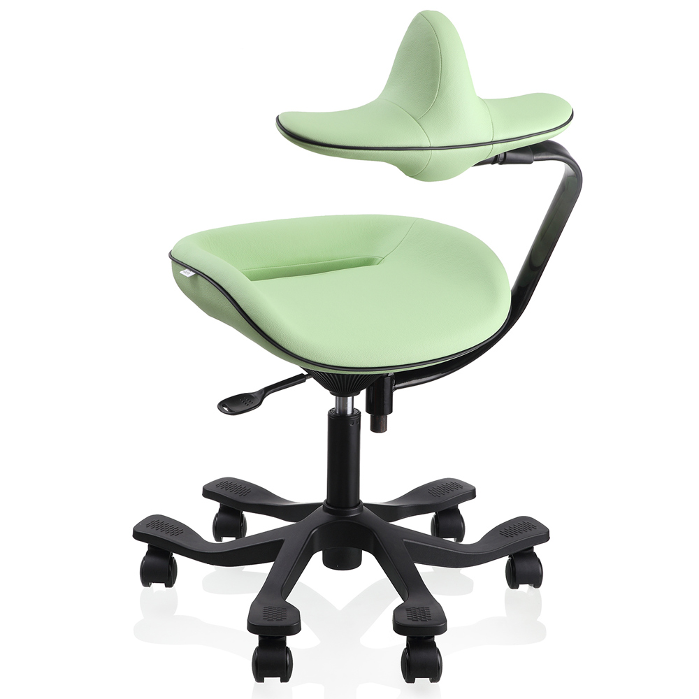 IW-01 兒童人體工學椅 多功能 多用途 所有年紀都適用 (台灣獨家) product image 1