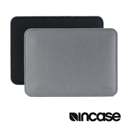 INCASE ICON  MacBook Pro 13 吋 (USB-C) 磁吸內袋