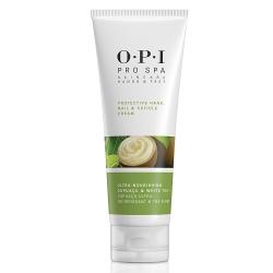 OPI Pro Spa專業手足修護系列.古布阿蘇手部密集修護霜50ml(ASP01)